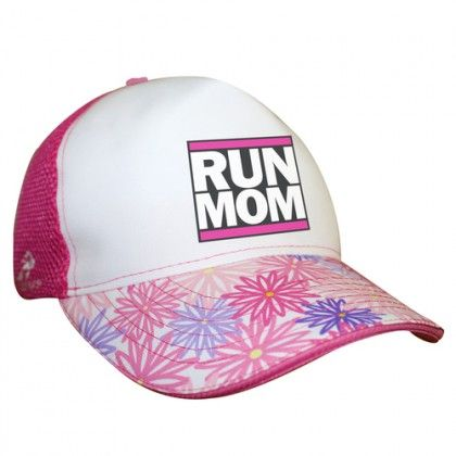 8fdfc5ca3fcc Your Mother's Day Gift Guide For Mother Runners | Wurk It ...