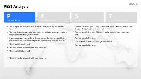 Free Slide Schizophrenia Powerpoint Template Is A Free Powerpoint