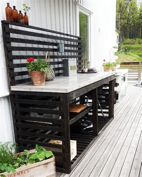 Rustic Outdoor Kitchen Ideas Outdoor Kitchen Bar Ideas Enclosed