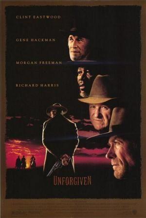 Sin perdón - ED/DVD-791(73)/EAS