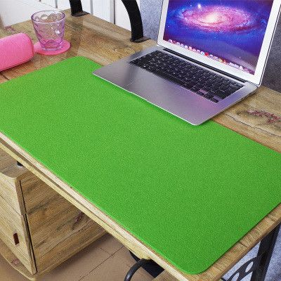 67x33cm Ultra Large colorful Gaming Mouse Pad Desk Keyboard Mat