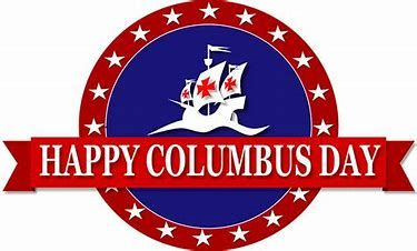 Image Result For Columbus Day Happy Columbus Day Columbus Day Columbus