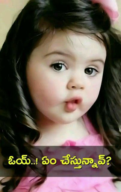 Whatsapp Status Images Funny Joke Quote Good Evening Messages Good Night Baby