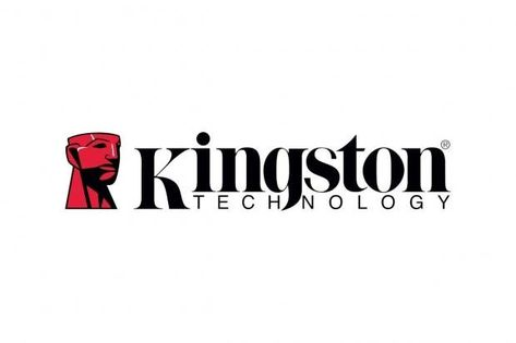 Kingston Among Top 10 Semiconductor Chip Buyers in the World