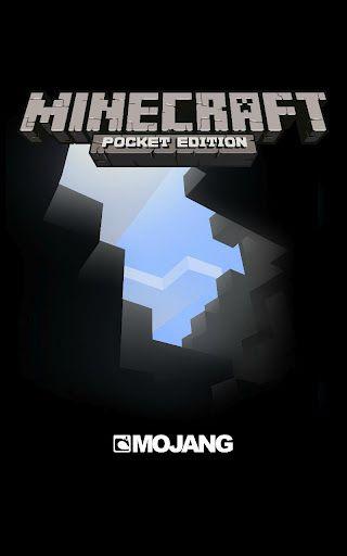 Pin Von Alex Todd Auf Video Games That Rock Minecraft Ios