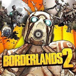 Borderlands 2 v1 0 0 0 33 APK DATA #Android #MOD #APK #Download