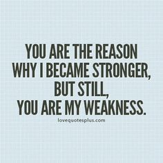 Quotes For Ex Boyfriend You Still Love Awesome Reasons Why I Love You Quotes  You Are The Reason Why I Became