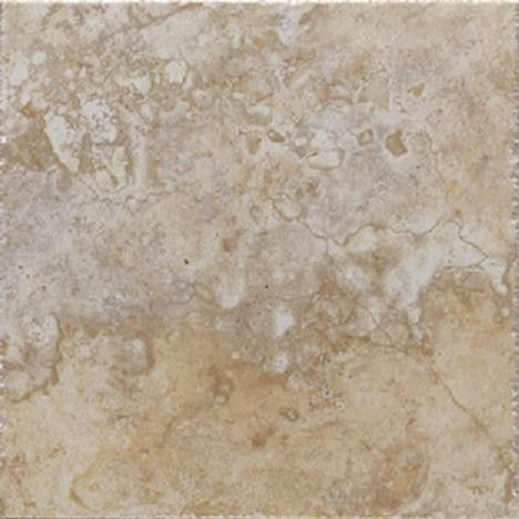 Cerdomus Tile   Denver Stone Tan 20x20 Porcelain Tile (in Person Looks Very  Dark Brown With Gold Veining   Much More Than This Picture Shows) |  Pinterest ...
