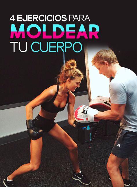 ejercicio para bajar de peso abdomen exercises