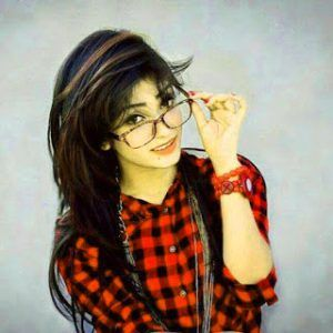 Amazing Girl Whatsapp Dp Wallpaper Pics Images Picture Download