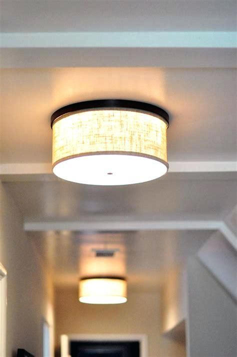 Best Hallway Lighting Hallway Light Fixtures Ceiling Lights Light Fixtures Bedroom Ceiling
