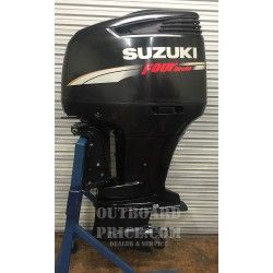 Used Suzuki 300 Hp Four Stroke Df300 Outboard Motor Outboard Motors Outboard Motors For Sale Outboard