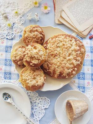 Kuchnia Bez Glutenu Bez Laktozy Bulki Bagietka Paluchy Food Breakfast Muffin