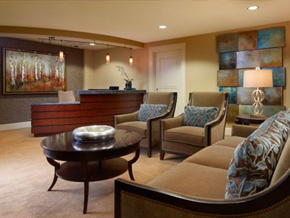 Senior Living Experience Https://seniorsource.com/ | Senior Living |  Pinterest | Senior Living, Interiors And Hospitality Design