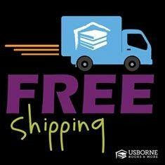 free photo books with free shipping