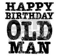 22 Ideas Birthday Wishes For Him Men Dads Birthday With Images