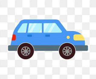 Publicdomainvectors Org Mobil Hijau Kecil Vektor Grafis Beetle Car Car Cartoon Car Insurance