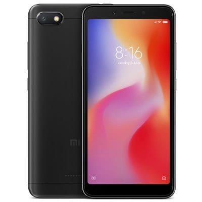 Tablet Pc Accessories Buy Good Get Good Dual Sim Phones Smartphone Projector Xiaomi