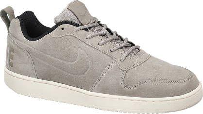 c51d89cae76058 NIKE Sneaker COURT BOROUGH LOW PREM.