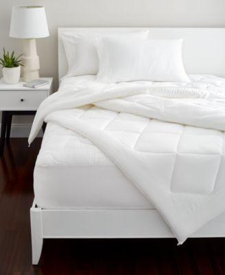 Goodful Hygro Cotton Temperature Regulating Full Queen Comforter