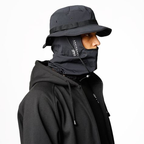 10+ HATS ideas   hats, hats for men