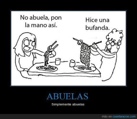 c92ed0e08f1ac808cc6ec8b78b1de587 snoopy en español (spanish) comic strip on gocomics com (be kind to
