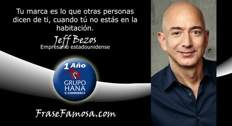 Top quotes by Jeff Bezos-https://s-media-cache-ak0.pinimg.com/474x/c9/2f/0e/c92f0effabc548e65835117a434db3e7.jpg