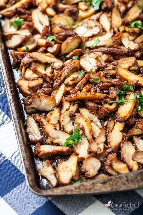 Chicken Shawarma Easy Healthy Recipe Chicken Chicken Recipes Shawarma Chicken Flavors