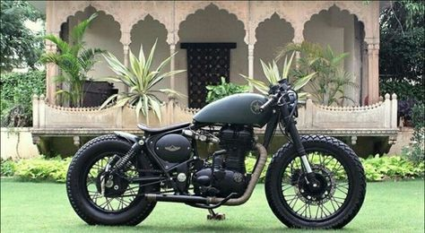 Found On Bing From Www Quora Com Honda Cb Motorcycle Tires