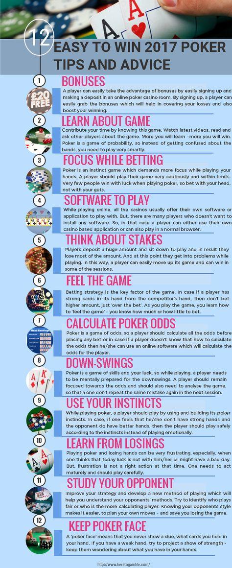 Real money safest casino games online uk