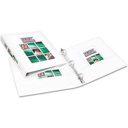 Office Supplies 1 Inch Binder Binder School Supplies