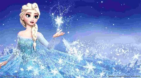 Frozen Movie Elsa Wallpaper | All HD Wallpapers Gallery
