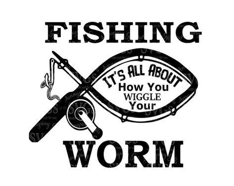 Download 39 Svg Files For Cricut Ideas Svg Fishing Svg Cricut