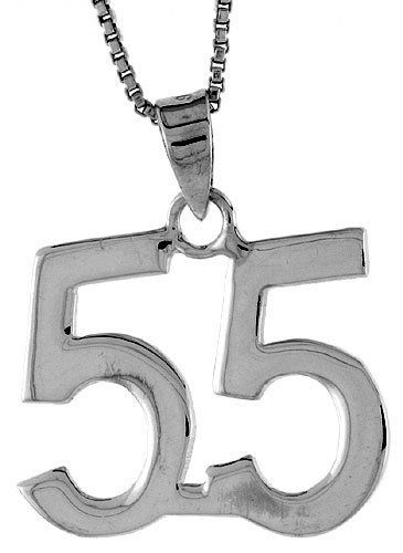 AmberDesire Sterling Silver Pendant-Silver Cross Pendant