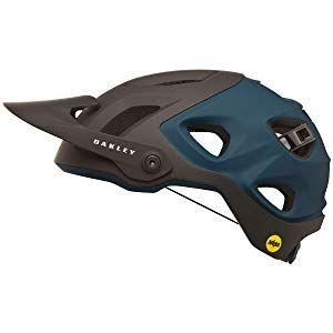 3 Best Mountain Bike Helmets Reviews Mountain Bike Helmets Best Mountain Bikes Kids Bike