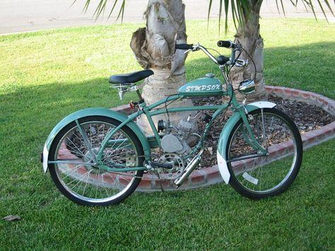 Jcpenny El Tigre Survivor Mini Bikes Pinterest Mini Bike