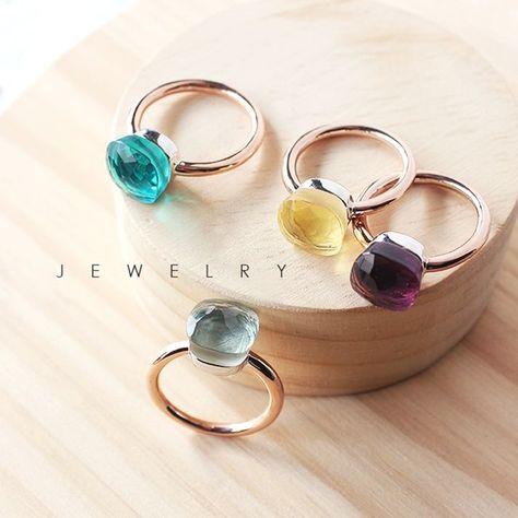 8 Jolting Cool Tips: Body Jewelry Diamond beaded jewelry sets.Jewelry Making Nec.