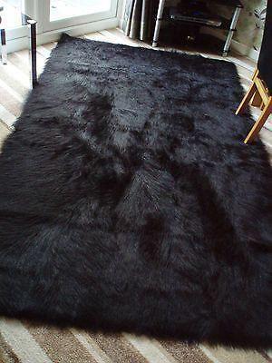 Furniture Stores In Maryland Fluffy Rug Black Carpet Black Rug