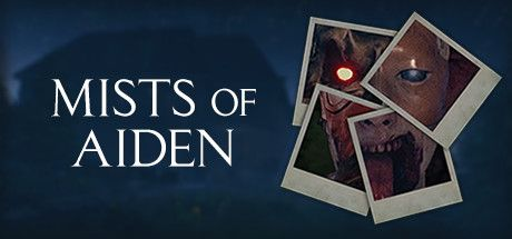 Mists Of Aiden On Steam In 2021 Horror Game Free Games Game Download Free