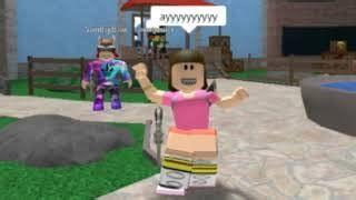 Roblox Dora Song Loud Id Rxgatecf Withdraw Di 2020