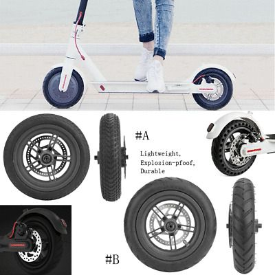 Details About Rear Wheel Tire Disc Brake Tyre Replacement For