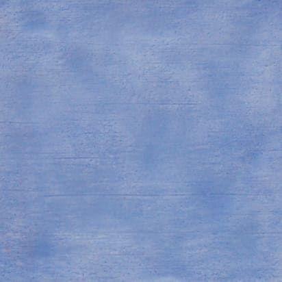 Piastrella Patine 15 X 15 Cm Blu Bianco Azzurro
