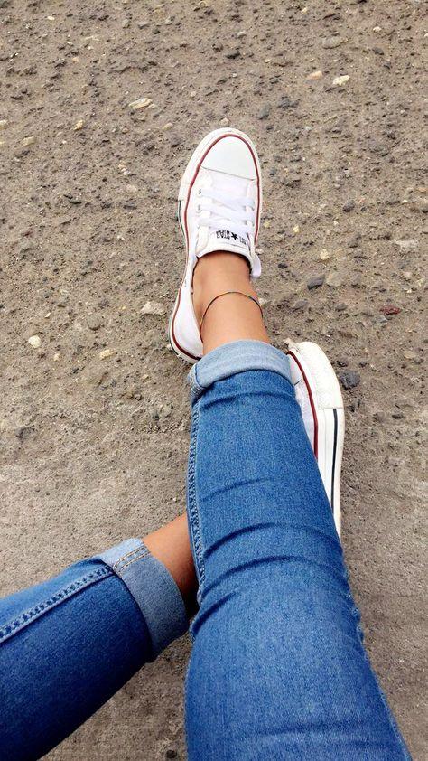 картинки ног в джинсах и кедах как-то домой конце