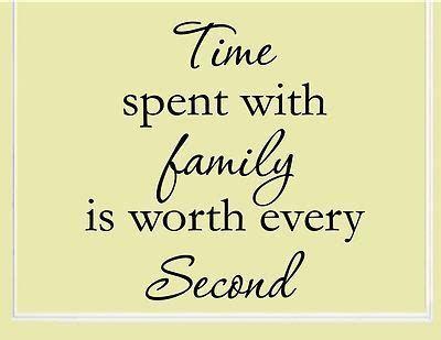 Missing Family Bonding Quotes Missing Family Quotes Miss My Family Quotes My Family Quotes