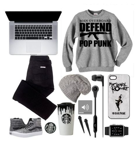 cool Defend Pop Punk by http://www.dezdemonfashiontrends.xyz/pop-punk-fashion/defend-pop-punk/