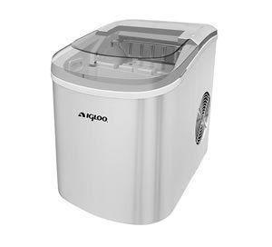 Igloo Ice206 Counter Top Compact Ice Maker