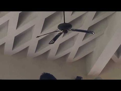 Evaporative Coolers Wall Fans And Broken Ceiling Fans Youtube Wall Fans Ceiling Fan Ceiling