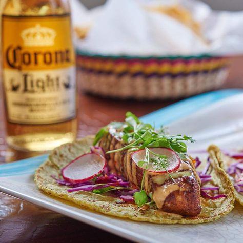 Best Santa Barbara Restaurants: The 12 Coolest Places to Eat - Thrillist