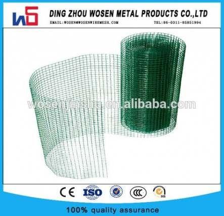 Super Garden Fence Green Chicken Wire 26 Ideas Wire Mesh Fence Mesh Fencing Wire Mesh