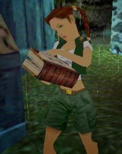 130 Best Artwork Lara Croft Images Lara Croft Tomb Raider